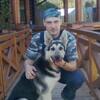 Дмитрий, 37, г.Обнинск