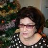 Елизавета, 57, г.Атырау(Гурьев)