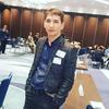 Ерлан, 32, г.Шымкент