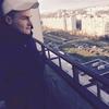 Алекс, 19, г.Калининград (Кенигсберг)