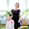 Сабина Палинская, 36, Хмельницький