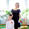 Сабина Палинская, 36, г.Хмельницкий