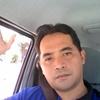 angelo, 33, г.Манила