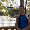 павел, 33, г.Мелитополь