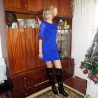 АНГЕЛОЧЕК, 27 лет, Козерог, Алматы́