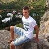 Alexey, 25, г.Санкт-Петербург