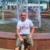 Сергей, 37, г.Любань