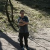 Вилен Виля, 22, г.Петрозаводск