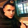 Роман, 22, г.Тюмень
