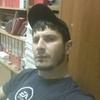 Мустафа, 33, г.Назрань