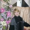 зореслава, 39, г.Ужгород