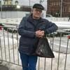 АЛЕКСАНДР, 56, г.Тула