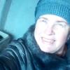 татьяна, 58, г.Дзержинск