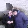 tolyan, 23, г.Ульяновск