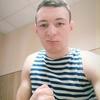 Влад, 20, г.Рязань