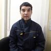 Сергей, 37, г.Обнинск