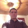 мурат, 35, г.Рязань