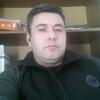 Saiq, 34, г.Егорьевск