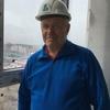 Александр, 57, г.Анапа