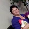 Галина, 45, г.Лабинск