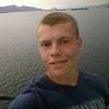 Виталий, 22, г.Херсон