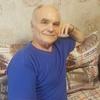 Николай, 61, г.Томск