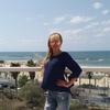 Полина, 34, г.Тель-Авив