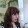 Оля, 60, г.Симферополь