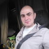 Виталий, 31, г.Брест