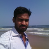 sivaganam, 26, г.Мадурай