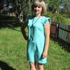 Юлия, 28, г.Конотоп