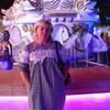 ♡YANA♡, 38, г.Новочеркасск