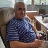 vladimir, 46, г.Сергиев Посад