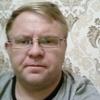 Петр, 36, г.Павлодар