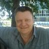 Вячеслав Гончаров, 56, г.Новосибирск