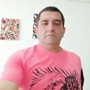 Ferney, 49, г.Богота