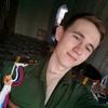 Leonid, 20, Raduzhny