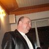 Александр, 50, г.Ялта