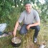 Саша, 30, г.Житомир