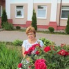 Valentina, 54, г.Брянск