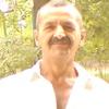 иван, 65, г.Бричаны