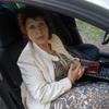 неля, 67, г.Новокузнецк