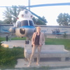 алена, 48, г.Наро-Фоминск