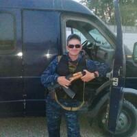 Владимир Куликов, 28 лет, Рак, Томск