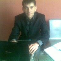 Алексей, 33 года, Близнецы, Москва