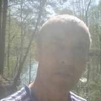 ВЛАДИМИР, 55 лет, Дева, Электросталь