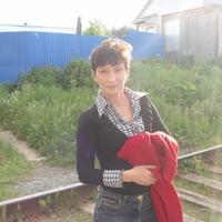 Мария, 49 лет, Рыбы, Екатеринбург