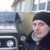 Вова, 27, г.Ровно