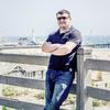 Ramzan, 38, г.Хасавюрт