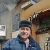 Эдик, 45, г.Кумертау